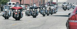 Ride-to-the-Capitol2012