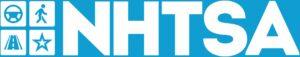 NHTSA-logo-small-viewport