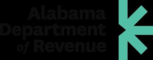 State of Alabama Annual Budget 2020
